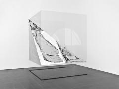Philip Loersch – XIII. Buch § 15 (A.3) Apfelbaumglas, 2010
