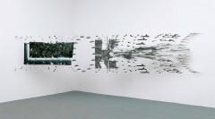 Philip Loersch – Bedingungen schaffen, 2009